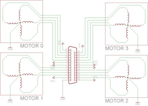 four-motors.png